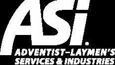 ASI Ministries